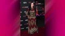 Demi Moore : La star s'est fait escroquer près de 150 000 euros !