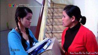 Phim Hanh Phuc Khong O Cuoi Con Duong Tap 1 VTV1 Hd Tron bo
