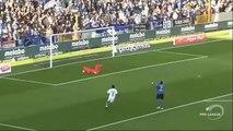 Henry Onyekuru Galatasaray'da! İşte en güzel golleri...