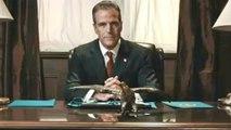 Assassiner  le Président (Kill the President) Film d'action en français (2018) Film Thriller Etats-Unis