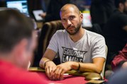 Mo Nuwwarah Dominates Day 1g of Zynga Poker WPT500 Las Vegas - World Poker Tour