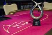 More Than $200,000 Up Top in the Zynga Poker WPT500 Las Vegas - World Poker Tour