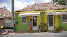 Histoire de Fleurs - Fleuriste - 3 Ilets - Martinique