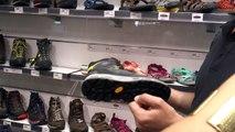 Hautes-Alpes : comment bien choisir ses chaussures de randonnée ?