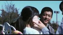 Video Yaru Onna - She's a Killer (Yaru onna) theatrical trailer - Keiji Miyano-directed movie