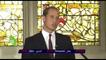 الأمير ويليام يوجه رسالة للاعبي المنتخب الإنجليزي بعد الخسارة من كرواتيا