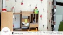 A vendre - Maison/villa - NUITS SAINT GEORGES (21700) - 4 pièces - 72m²