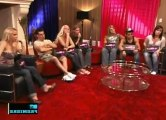 A Shot at Love with Tila Tequila S02  E12 One Shot Too Many - Part 01