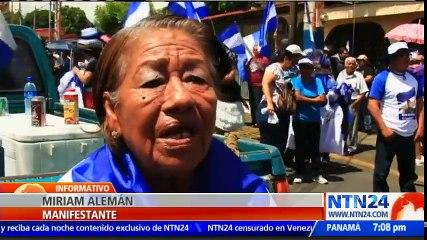 Estimados indican que ya no vamos a crecer económicamente en Nicaragua: José Adán Aguerri