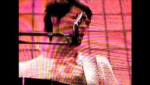 Muse - Butterflies and Hurricanes, Werchter Festival, 06/30/2006