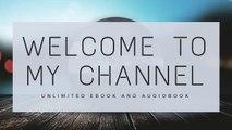 [P.D.F D0WNL0AD] The ID CaseBook: Case Studies in Instructional Design [F.u.l.l ~Books~]