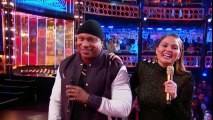 Lip Sync Battle - S04 E14 - July 12, 2018 || Lip Sync Battle S4 E14 || Lip Sync Battle 07/12/2018
