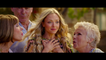 'Mamma Mia! Here We Go Again' Reunion After Ten Years