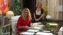 The Exes S04 - Ep10 Holly Franklin Goes to Washington HD Watch