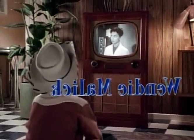 Dream On S01 - Ep10 Trojan War HD Watch