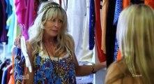 Ex-Wives of Rock S02 - Ep10 Girls, Girls, Girls — Part 2 HD Watch