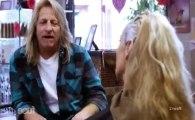Ex-Wives of Rock S02 - Ep09 Girls, Girls, Girls — Part 1 HD Watch