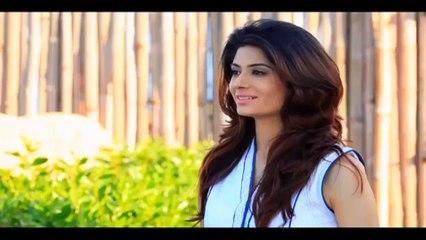 Nagahani Part 3 | Latest Pakistani Telefilm | Syed Jibran,Madiha Iftikhar | Triangular Love | Full HD Movie