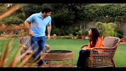 Nagahani Part 2 | Latest Pakistani Telefilm | Syed Jibran,Madiha Iftikhar | Triangular Love | Full HD Movie