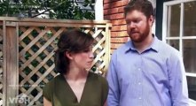 Property Brothers S06 - Ep02 Franklin & Hther HD Watch