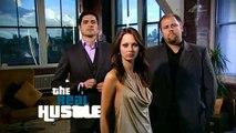 The Real Hustle S04E12