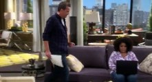 The Odd Couple S03 - Ep06 Eisen Trouble HD Watch