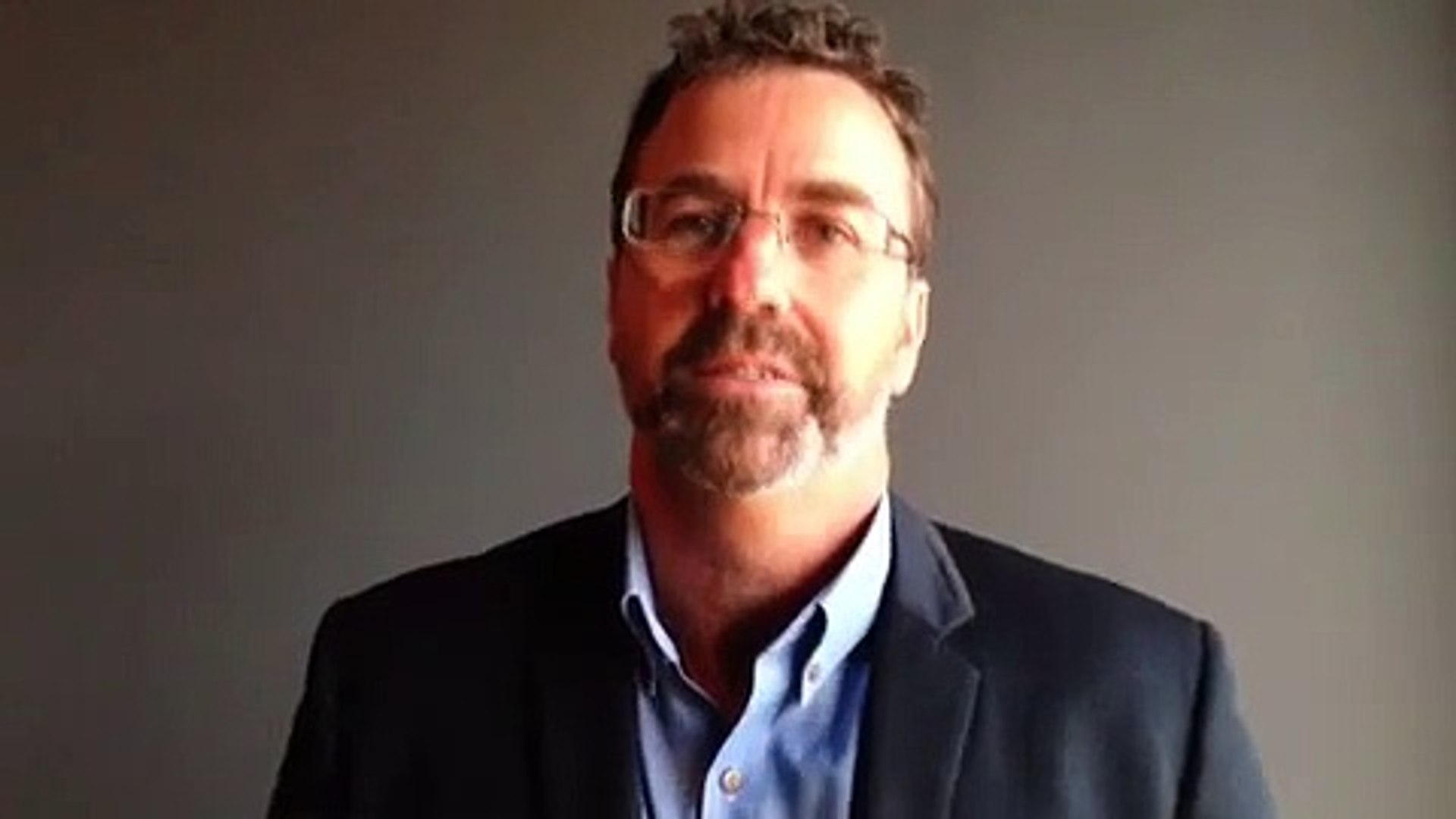 Steve Plummer testimonial - Why Become a Business Consultant