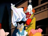 Batman The Animated Series Episode 9 - Be a Clown