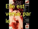 Mylene Aime Bercy épisode 3