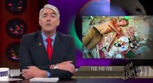 Shaun Micallef's Mad as Hell S08 - Ep01  1 HD Watch