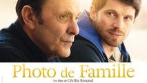 Photo de Famille (2017) Streaming Gratis MP4 VF