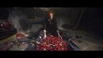 Mary queen of Scots - Bande-annonce (HD) avec Saoirse Ronan et Margot Robbie