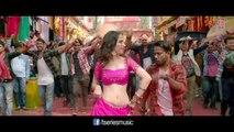 Mummy Kasam (Full Video) NAWABZAADE | Raghav Juyal,Punit J Pathak ,Dharmesh, Sanjeeda Shaikh | New Song 2018 HD