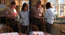 Malcolm in the Middle S02 - Ep20 Bowling HD Watch