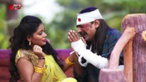 APAN BHAI BOLAKE II आपन भाई बोला के II SINGER LAVKESH LOHAR II Super Hit Bhojpuri Song 2018