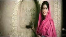 Hindi Movie Comedy Scene    Kapil Sharma   Firangi   New WhatsApp Status Funny  Clips
