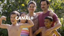 This Is Us saison 2 - Bande annonce - CANAL+