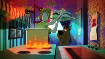Scooby-Doo Mystery Inc. S01 E25 - Pawn of Shadows