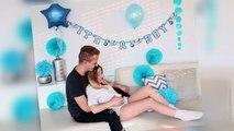 Bibi schwanger: Wird ihr Baby SO heißen?!  | STARS