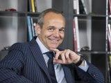 Rencontre avec Louis-Carl Vignon, Président de Ford France
