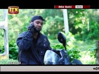 Sithin Siyawara 13/07/2018 - 51