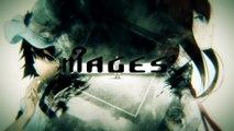 Steins;Gate Elite - Pub Japon