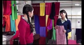 Hanh phuc khong co o cuoi con duong Tap 2