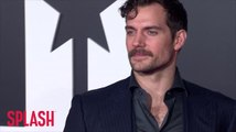 Henry Cavill would've ditched mustache for Justice League