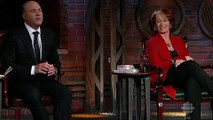 Dragons Den CA S06E07  XviD