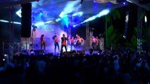 Vaadi Remix (prod. Singam)Arjun Best Of Hindi Remix Songs