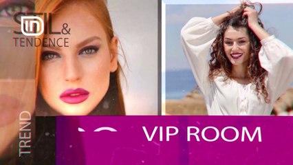 Emisioni Vip Room - 03/07/2018 - IN TV Albania