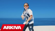 Edion - Doni Doni (Official Video HD)