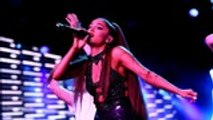 'God is A Woman': Fans Praise Ariana Grande's New Single | Billboard News