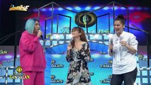 Tawag ng Tanghalan: Vice Ganda shares the name he uses in contests